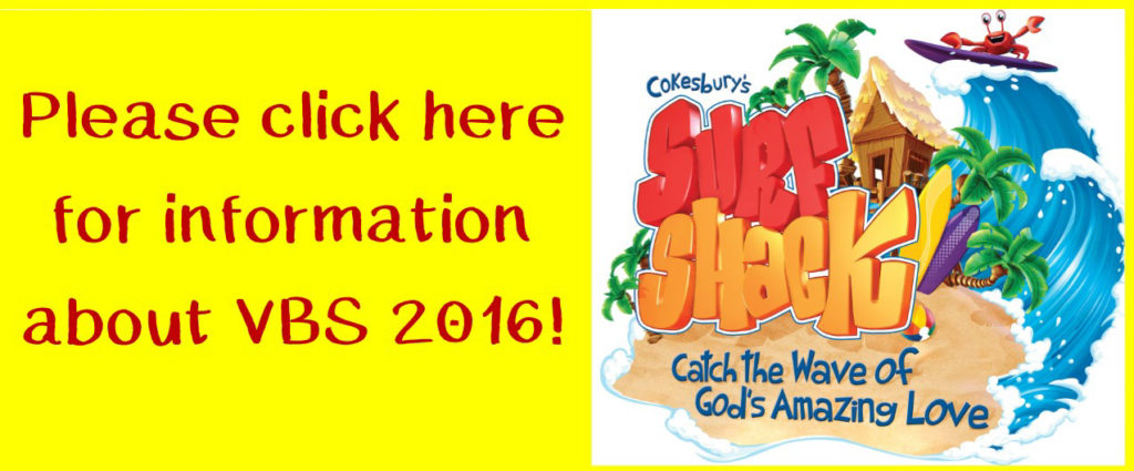 Click here for more information about VBS.